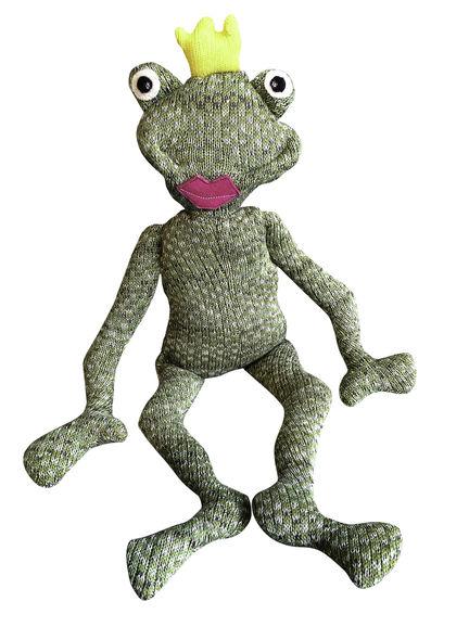 teenytiny character Camomille